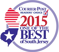 Pitman Manor Best Assisted Living Facility in South Jersey
