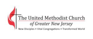 United Methodist Church of Greater new Jersey