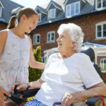 Examining Quality of Life in an Assisted Living Community