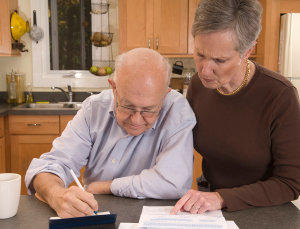 Assisted-Living-Costs-1