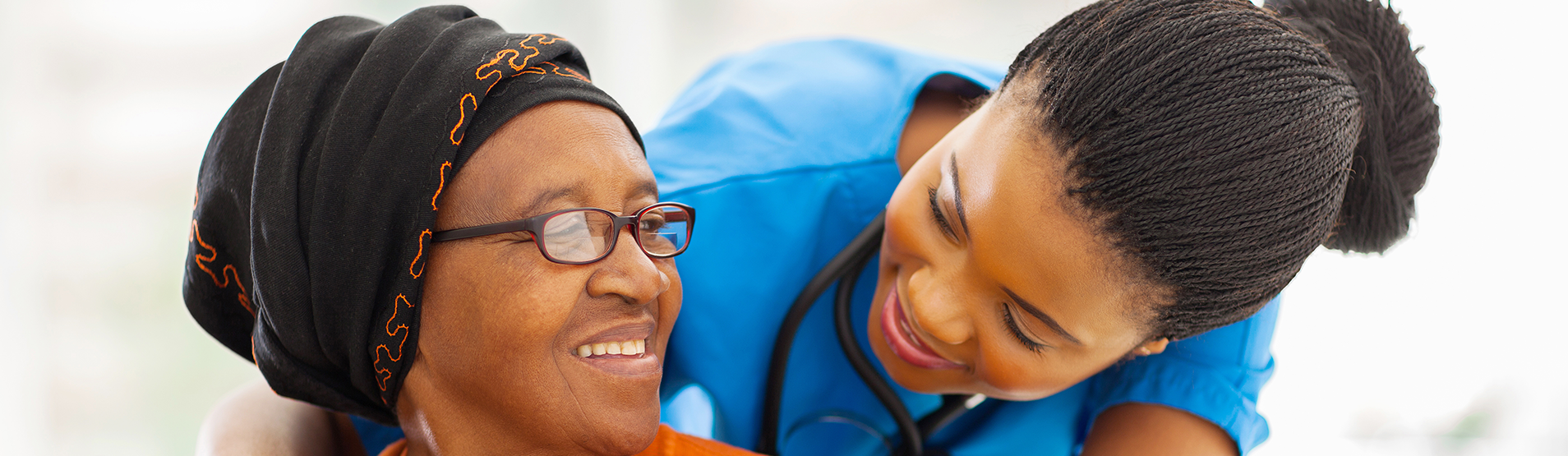 Excellence In Nursing Home Care For NJ