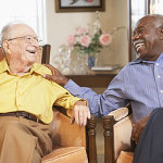 The Advantages of Living in a Continuing Care Retirement Community (CCRC)