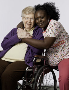Finding Long-Term Care in NJ
