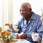 Why You Should Look Forward to Retirement Living