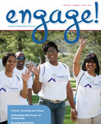 th-engage-1-15-14