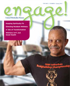 th-engage-5-18-13