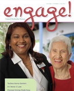 th-engage-9-19-13