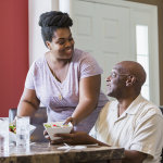 How to Decide Between In-Home Care or Assisted Living