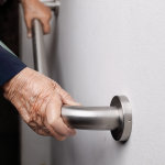 7 Ways to Help Prevent Falls in Your Home