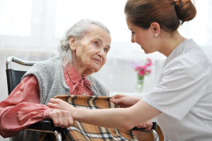senior care in home new jersey