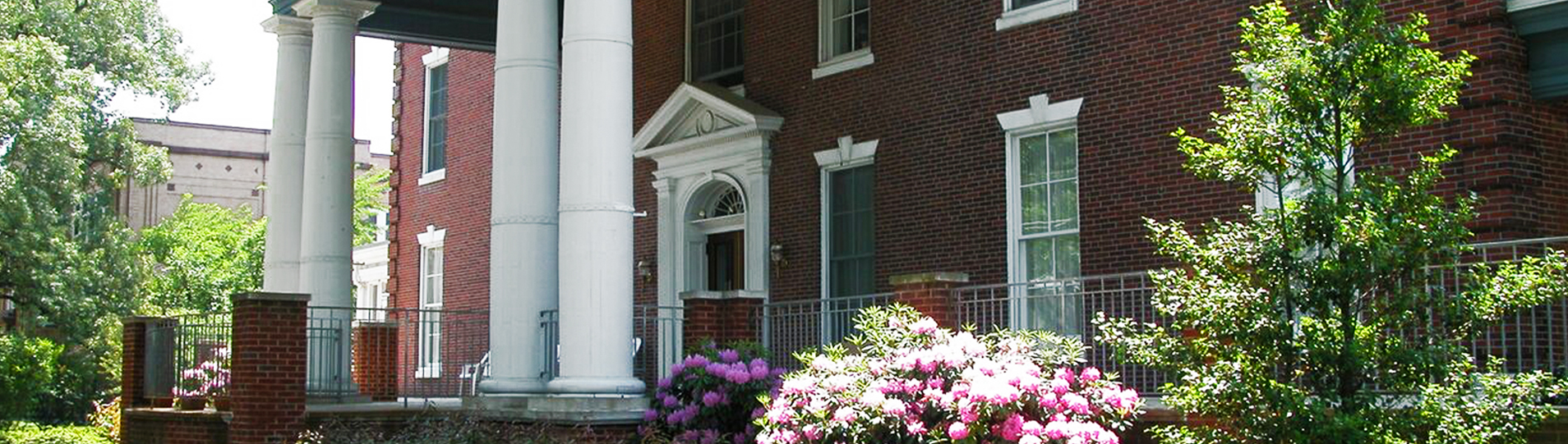 Assisted Living Costs At Collingswood