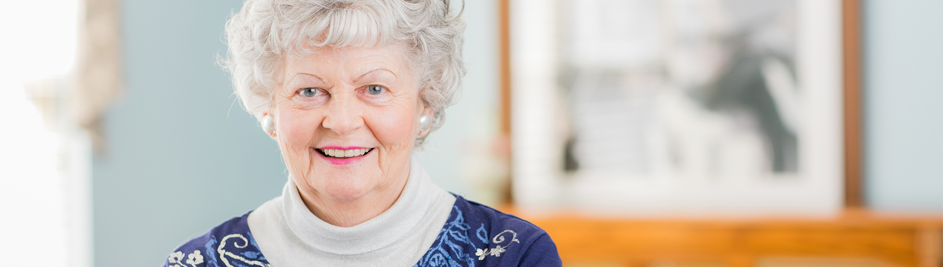 The Costs of Assisted Living at United Methodist Communities at The Shores in South Jersey