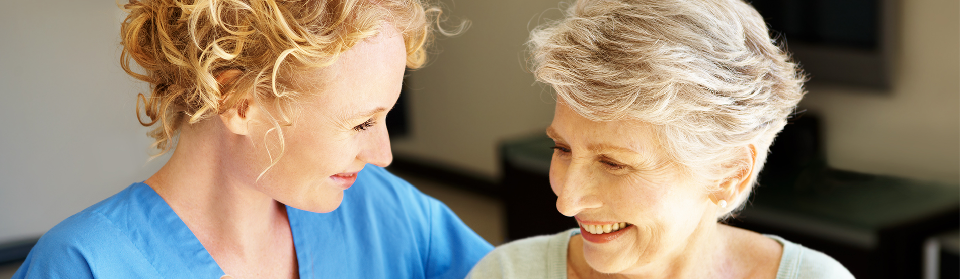 Skilled Nursing in Cape May County NJ