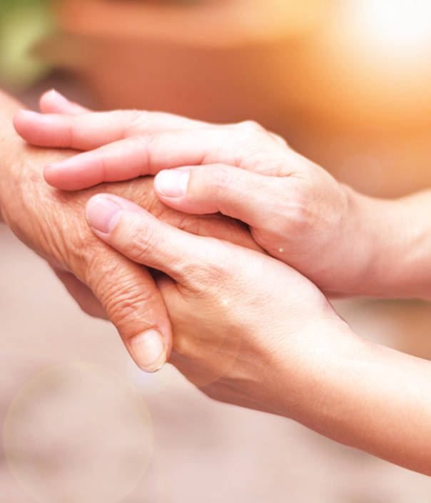 3-Things-Every-Family-Should-Know-About-Hospice-Care