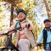 Festive fall activities for older adults in NJ