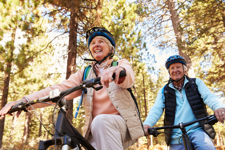Festive-fall-activities-for-older-adults-in-NJ