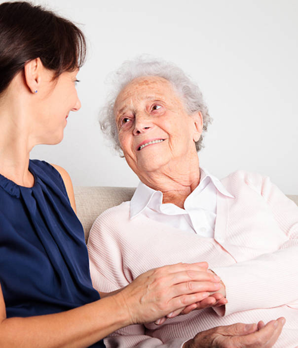 Learning-experiences-for-new-dementia-caregivers